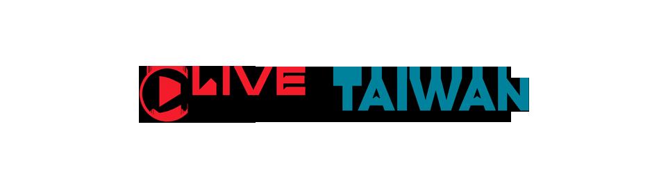 Live Draw Taiwan 6D Hari Ini Tercepat – Result Toto 4D